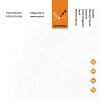 eco-job-briefpapier-3-0
