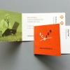 eco-job-visitekaartje