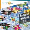 Omslag brochure Beleidsplan LPS