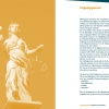 lps-brochure_binnen
