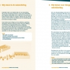 lps-brochure_binnen2