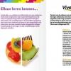 lps-vives-kaart2